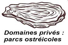 CRC Bretagne