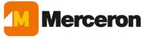 Merceron